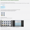 Bildschirmfoto 2020-09-21 um 10.59.25.png